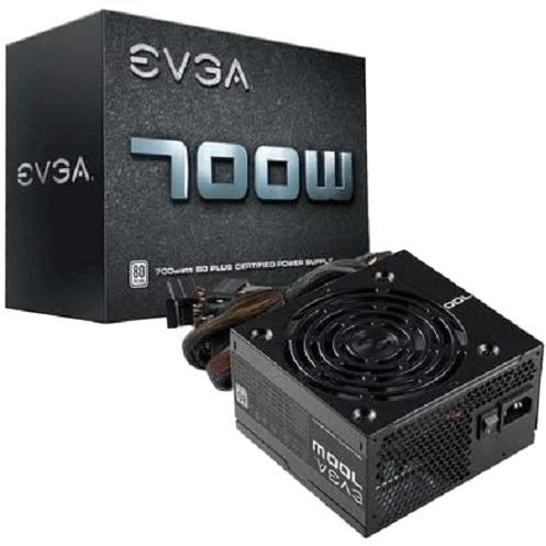 ATX-Netzteil EVGA W1 700W ATX 2.3