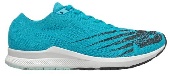 [Mysportswear] 35% Rabatt auf alle Schuhe, zB.: New Balance 1500v6 B Women