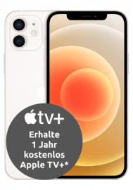 Apple iPhone 12 mini 5G 64GB im Vodafone Otelo (40GB LTE, Allnet/SMS) mtl. 29,99€ einm. 199€   keine AG