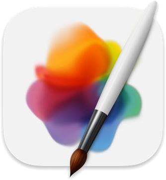 [macOS] Pixelmator Pro 2.0 - Aktuelle Version kostenlos