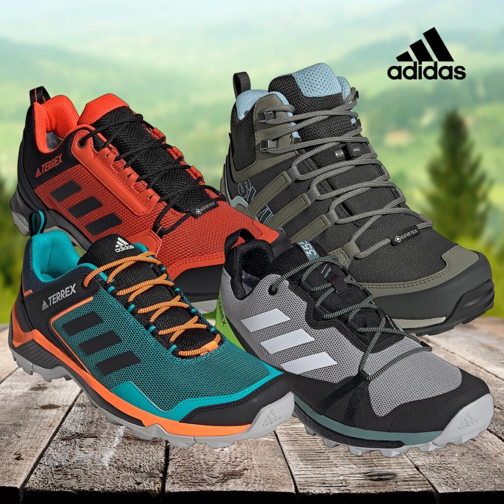 adidas Terrex Sale, zB.: Terrex Free Hike