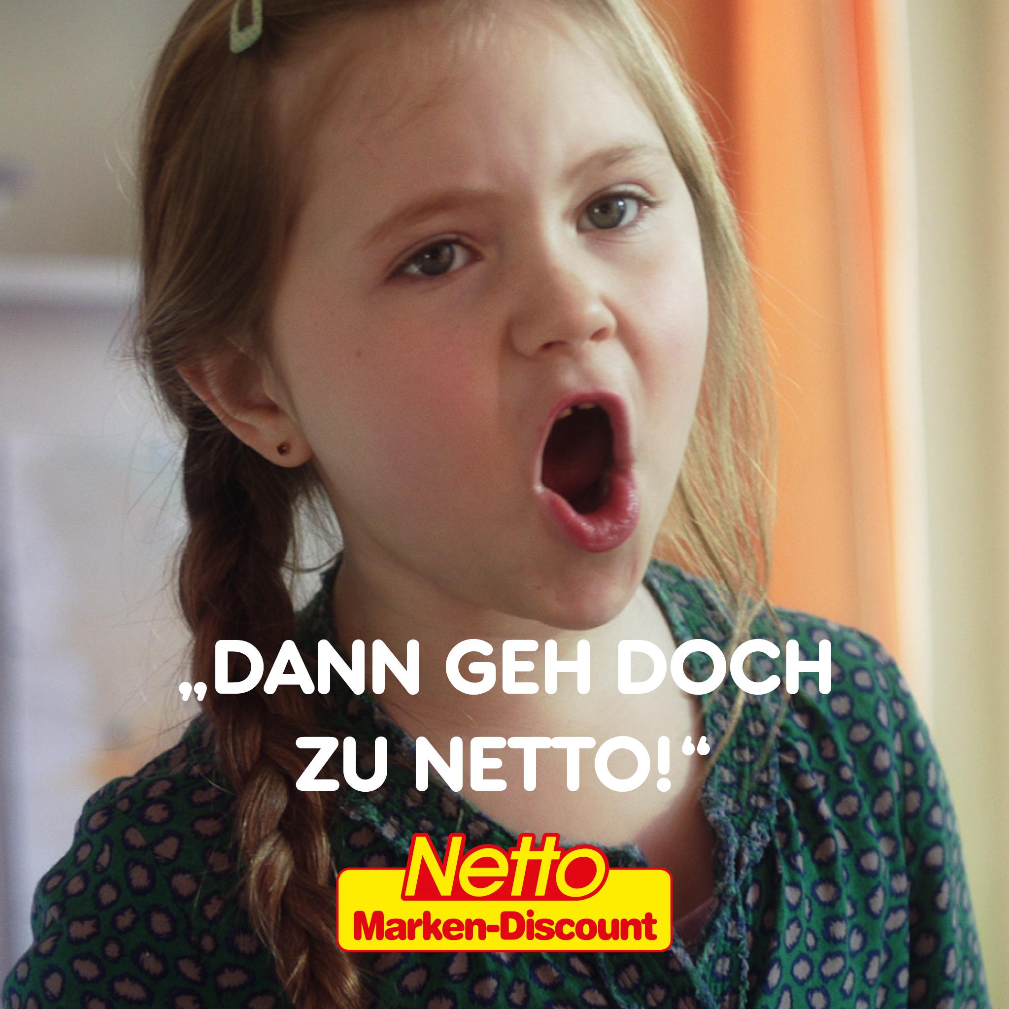 [ Netto-online.de ] 10% Gutschein auf nahezu alle Lebensmittel im Netto Onlineshop