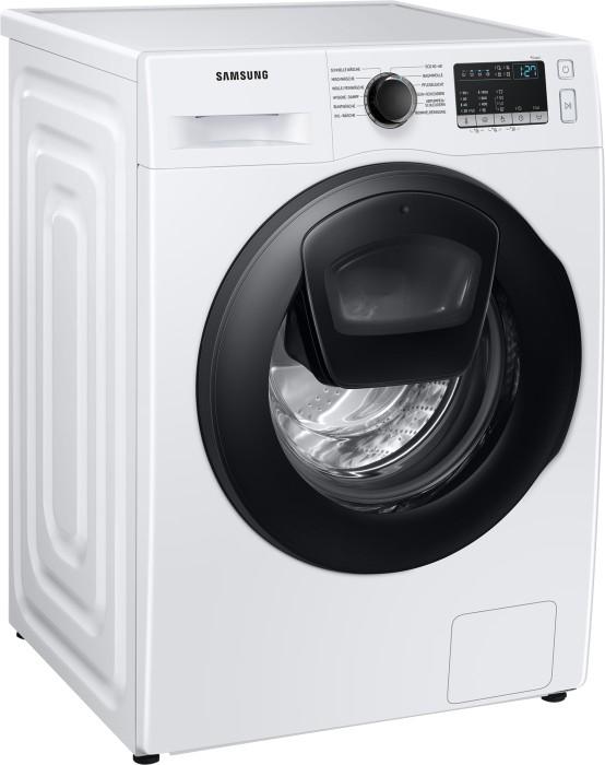 Samsung AddWash Waschmaschine WW71T4543AE/EG