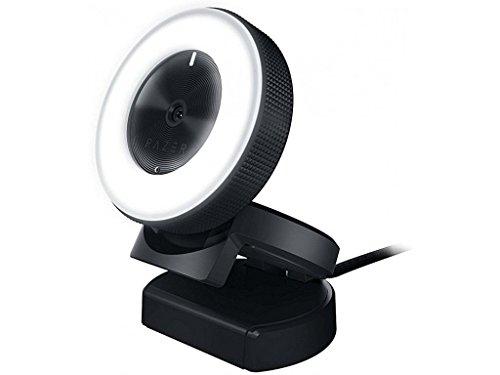Razer Kiyo 720p Streaming Webcam