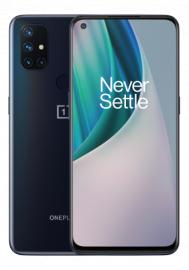 OnePlus Nord N10 5G 128 GB + mobilcom-debitel Telekom green LTE 6GB (inkl. VoLTE & WLAN Call) für 12,99€ mtl + 29€ Zuzahlung