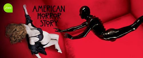 AMERICAN HORROR STORY online vor TV Start schauen
