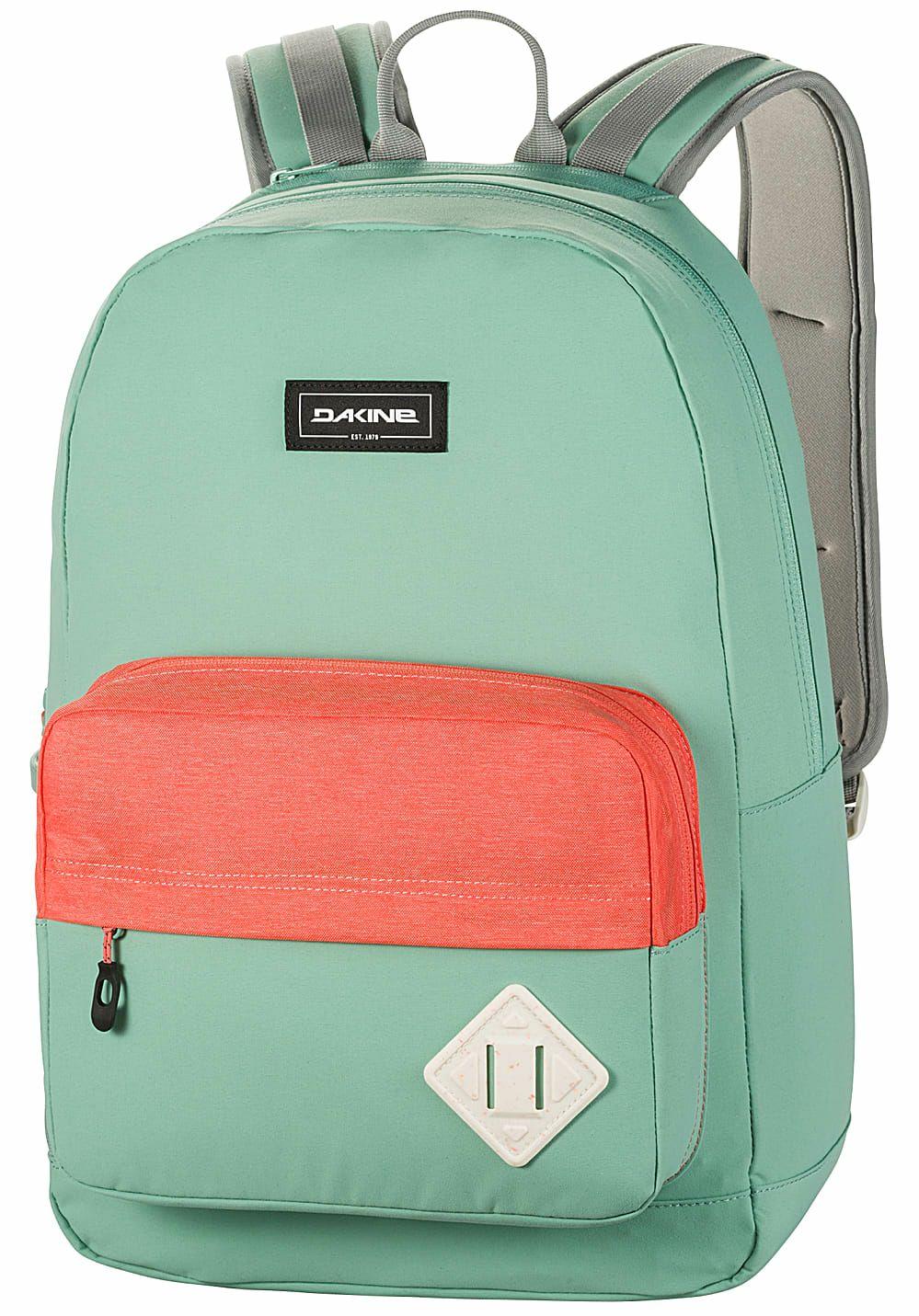 DAKINE 365 Pack 30L - Rucksack, 4 Farben, Maße: 30 x 46 x 21 cm