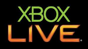 Xbox Live Ultimate Game Sale Tag 3