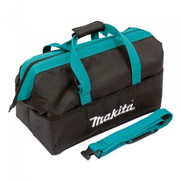 Makita Transporttasche 500 x 270 x 340 mm - E-02428 [Werkzeugstore]
