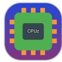 CPUz Pro kostenlos.