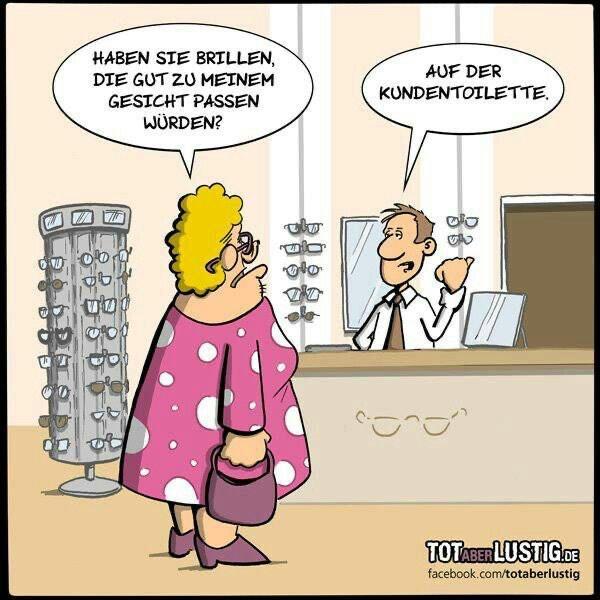 Mister Spex Gutschein 15%, 18% & 20% Rabatt