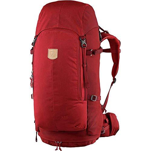 (Amazon) Fjällräven Keb 52 W Damen Trekkingrucksacksack