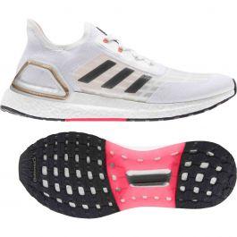 Adidas Ultraboost Summer Ready - verschiedene Größen