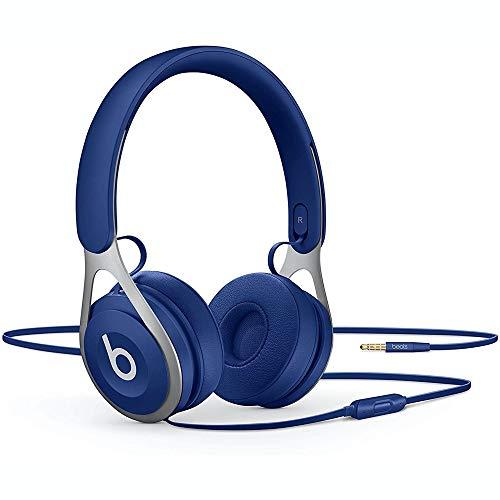 [ Amazon / Prime ] Beats (by Dre) EP On-Ear Kopfhörer ( Blau )