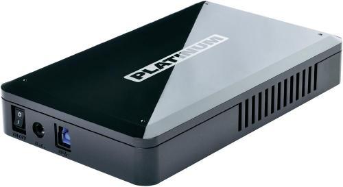 "3,5"" Platinum MyDrive HP 3TB USB 3.0 @voelkner.de"