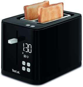 Tefal Smart N Light Toaster