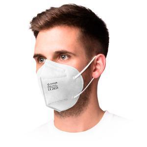 65 FFP2 Masken (0,49€/Stück)