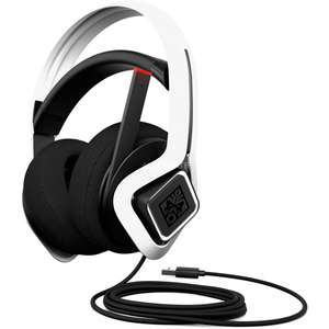 [ Alternate.de ] OMEN Mindframe Prime Headset / Gaming Headset