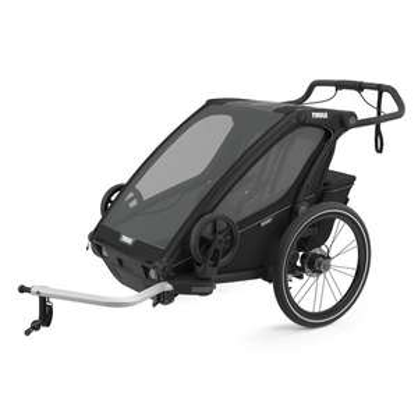 Thule Chariot Sport 2 (2021) [Verfügbarkeitsdeal]
