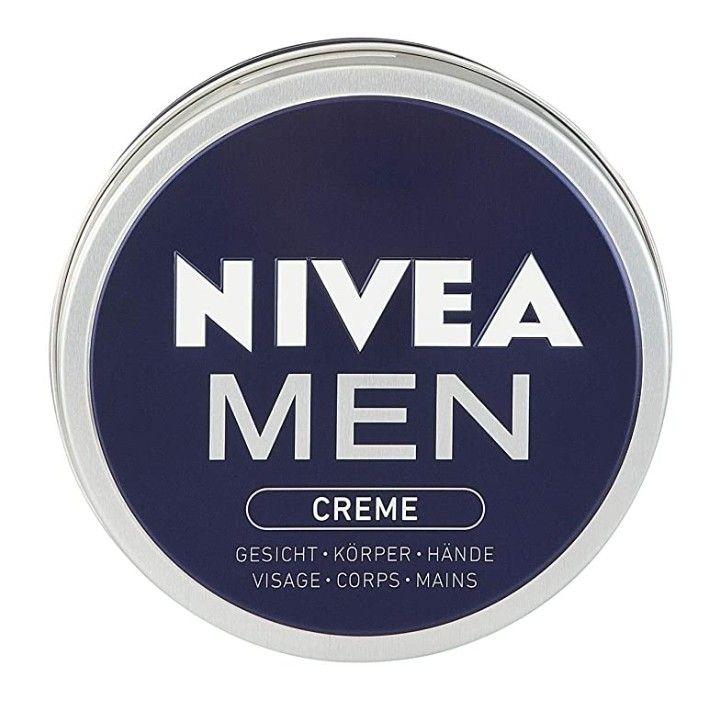Nivea Men Creme (150 ml)