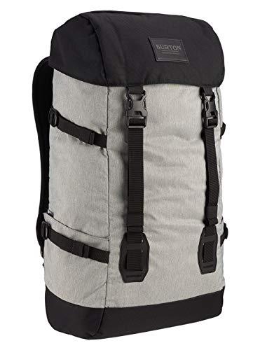 (Amazon Prime) Burton tinder 2.0 30l Rucksack Blau