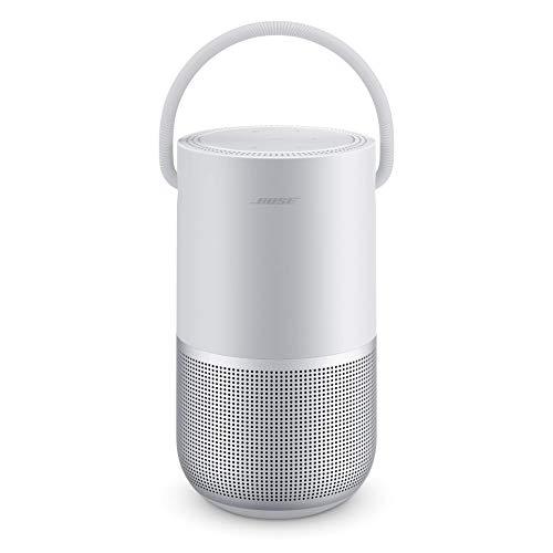 Bose Portable Home Speaker für 241,70€ (Amazon.es)