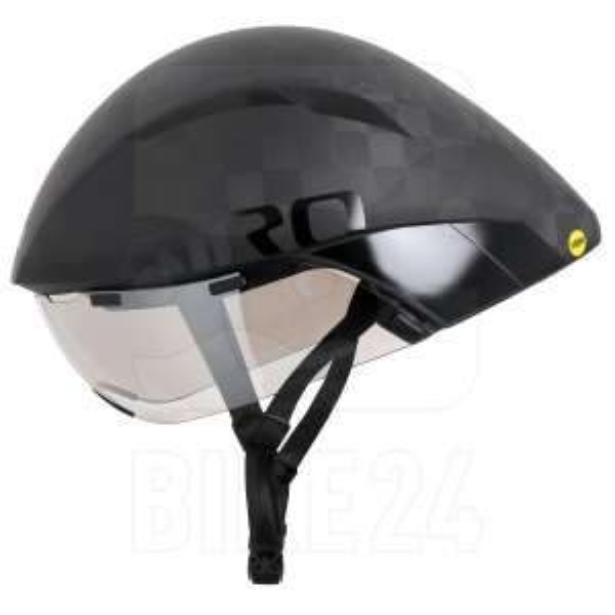 Giro Aerohead Ultimate MIPS Helm Gr. S