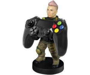 Cable Guy - CoD Specialist #1 [Mediamarkt & Saturn Abholung]