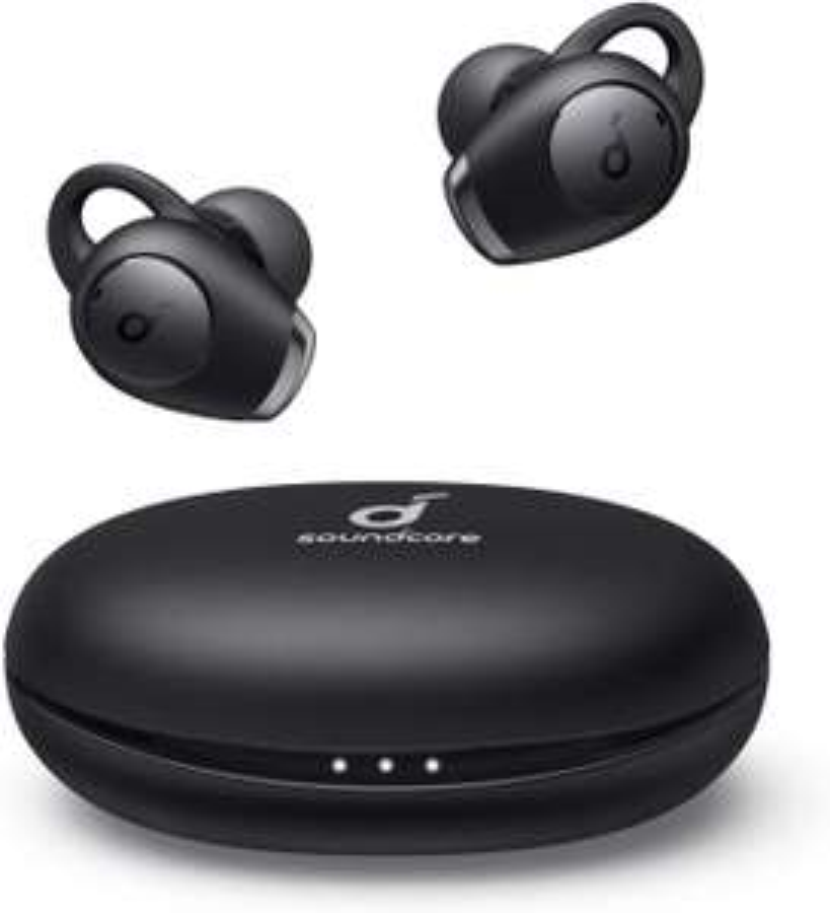 Soundcore Life A2 NC Multi-Modus Geräuschunterdrückung Wireless Earbuds