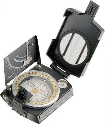 Meridian Pro Peilkompass von Kasper & Richter - ca. 40% Ersparnis