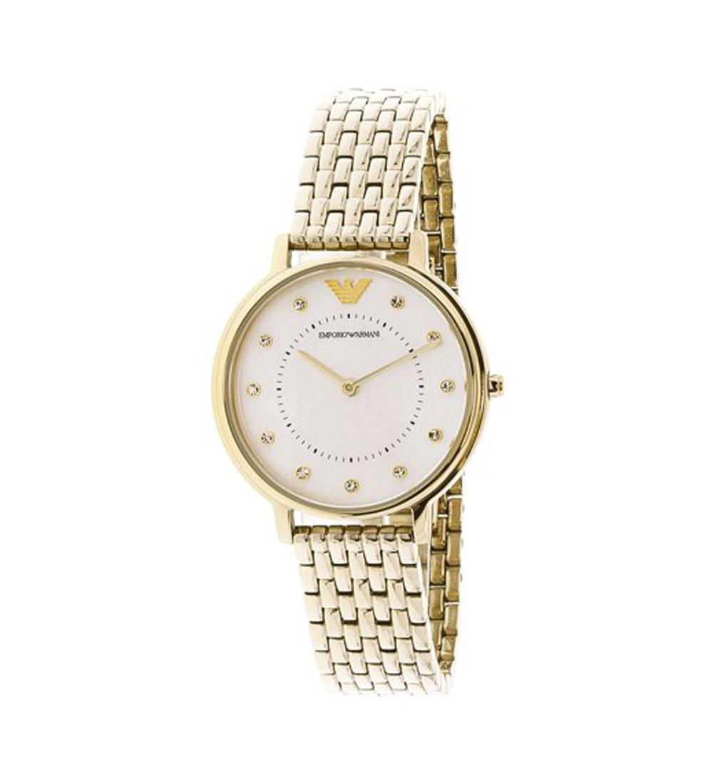 Emporio Armani Watch AR11007