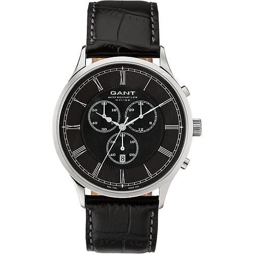 GANT Armbanduhren ab 39,20€ @Karstadt