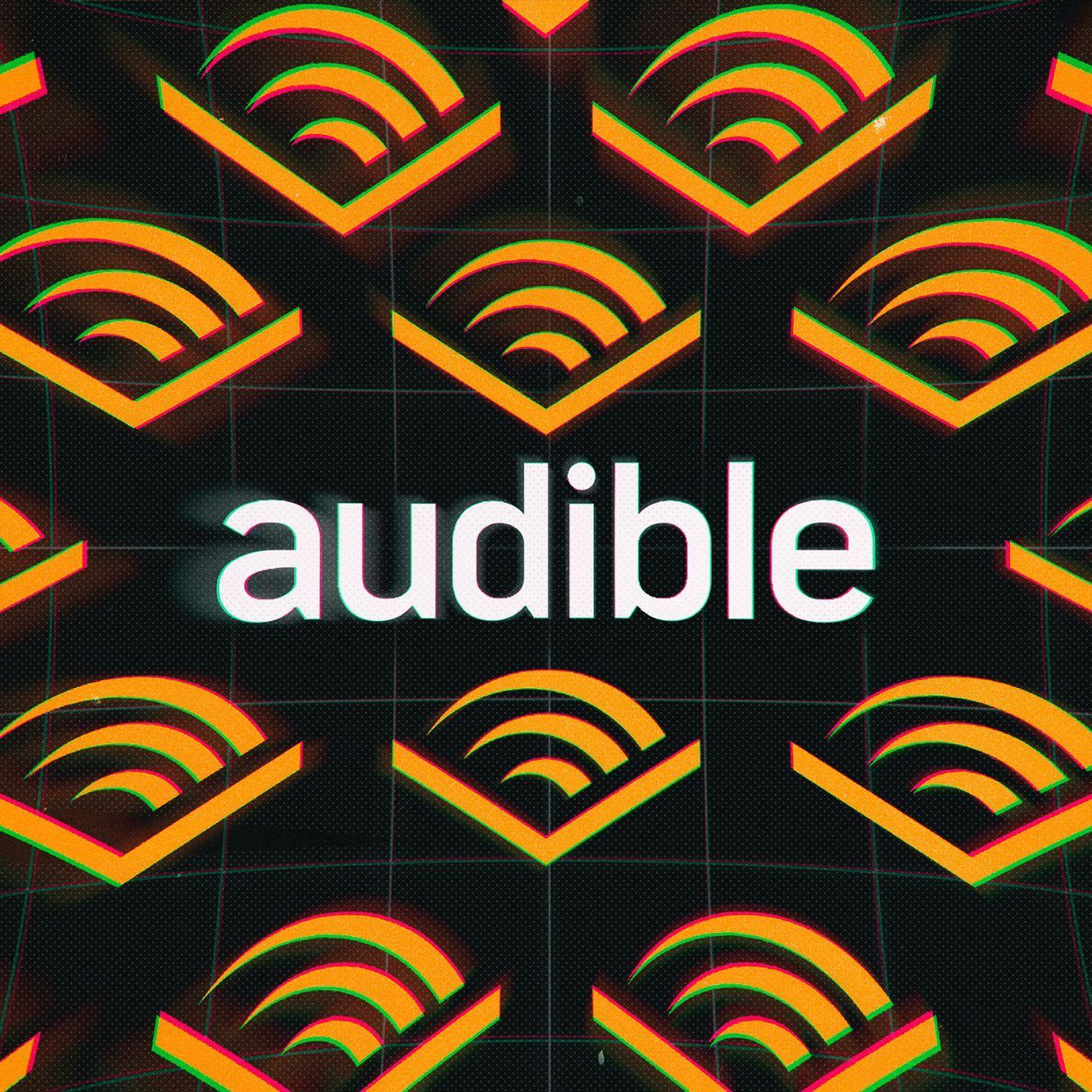 Zwei Monate Audible für Echo Dot Besitzer gratis (für Audible-Neukunden / tlw. inaktive Accounts)