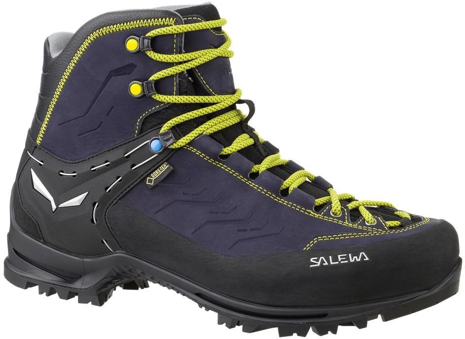 (Hervis) Salewa Rapace Gore-Tex (Berg-) Schuhe