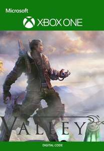 (xbox one, digital Download) Valley