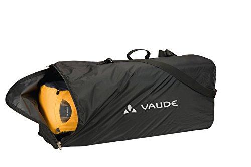 (Amazon Prime) Rucksack-Schutztaschen/Flightbags Fjällräven/Osprey/Vaude