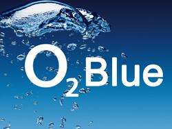 Ab 1. März - Neue o2 Blue-Tarife mit Allnet und SMS-Flat ab 19,99 Euro