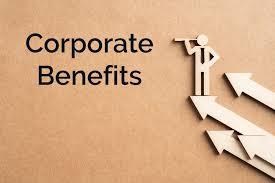 [Neuer Code] Zugang zum corporate benefits Portal für Jeden