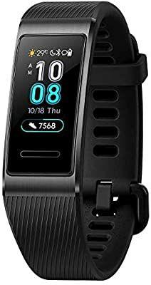 Huawei Band 3 Pro Fitness-Aktivitätstracker