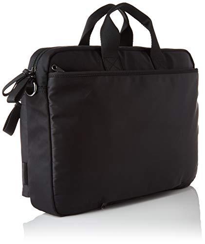 Marc O'Polo Herren Louin Business Bag