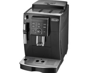 POCO (nur online): De'Longhi - DeLonghi ECAM 23.120.B - Kaffeevollautomat