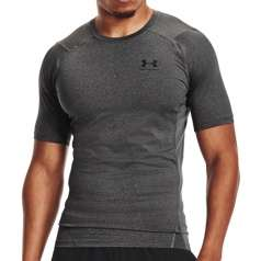 [Mysportswear] Under Armour HeatGear Armour Compression SS Tee