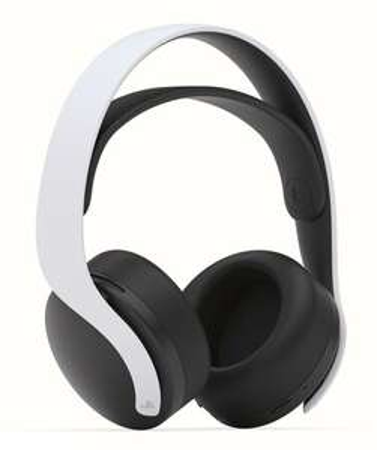 SONY PULSE 3D™-Wireless-Headset Gaming-Headset PS5 bei Expert verfügbar