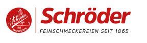 Gratis Lyoner bei Schröder für Saarländer