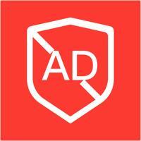 AD Blocker - Remove Ads kostenlos für iOS (Mein 23.000er Deal)