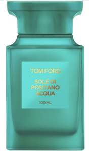Tom Ford Sole di Positano Acqua 50ml