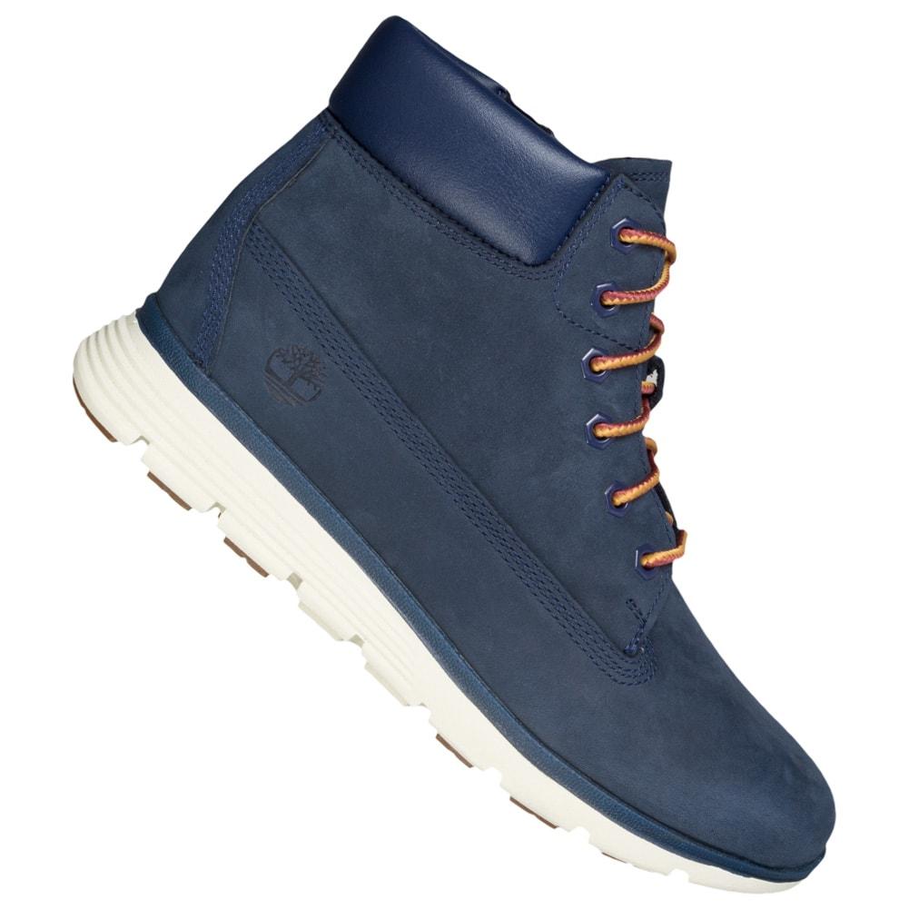 Timberland Killinton 6-Inch Kinder Boots A19WD