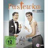[Amazon.de] Pastewka - 6. Staffel [Blu-ray] 15,99€