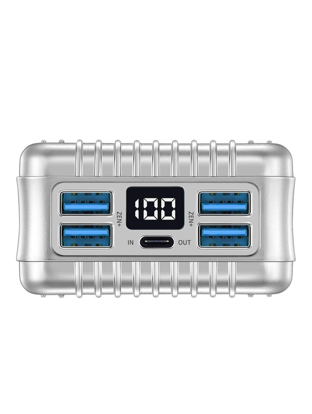 Zendure A8 PD Powerbank | 26.800 mAh | 42 W