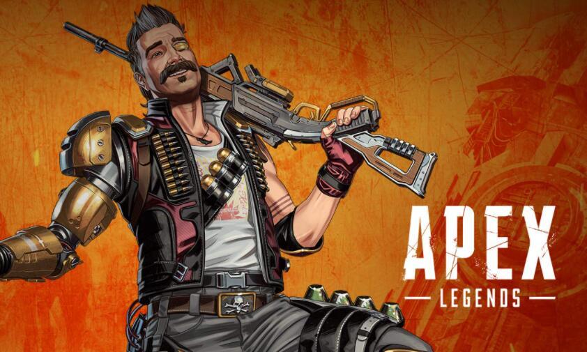 Apex Skins mit Prime Gaming